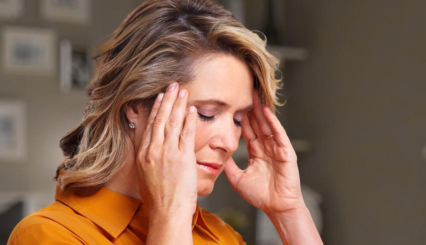 gyógyszerek magas vérnyomásos fejfájás enyhítésére)