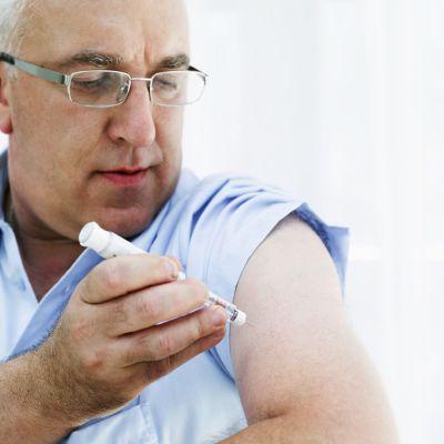 magas vérnyomás 1 fokos tünetek és a népi kezelése