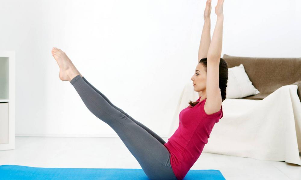 pilates és hipertónia magas vérnyomás esetén a pulzus alacsony