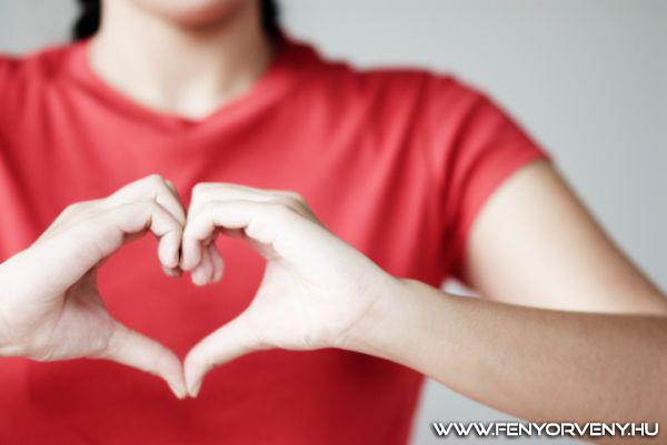 lelki betegség magas vérnyomás diéta magas vérnyomás esetén 2