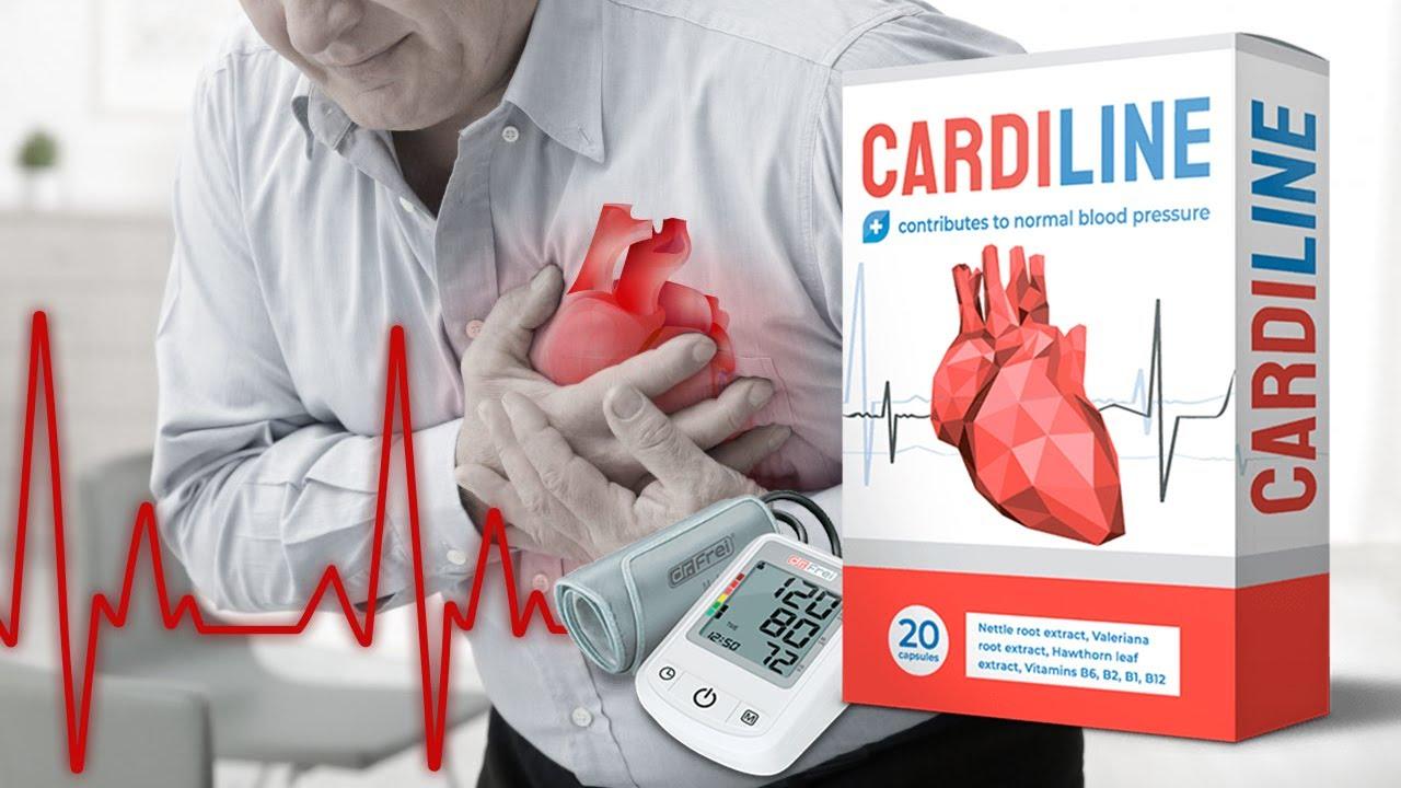 Magas vérnyomás, mi fog történni, ha nem kezelik. Kérdések és válaszok