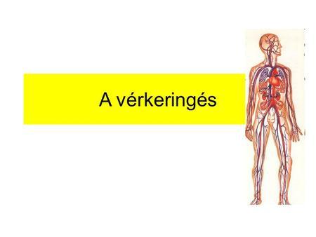 ideg hipertónia kezelése serkentik a magas vérnyomást