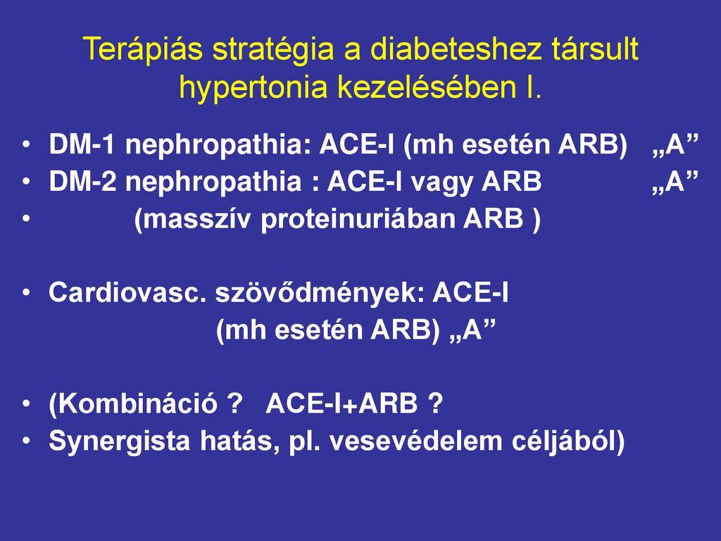 hipertónia szövődményei 1 fok