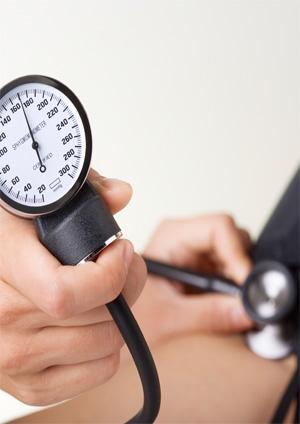 hipertónia és 2-es típusú cukorbetegség receptjei a magas vérnyomás kockázati csoportjai