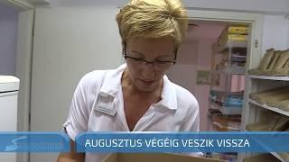 asd 2 a magas vérnyomásról szóló véleményeknél)