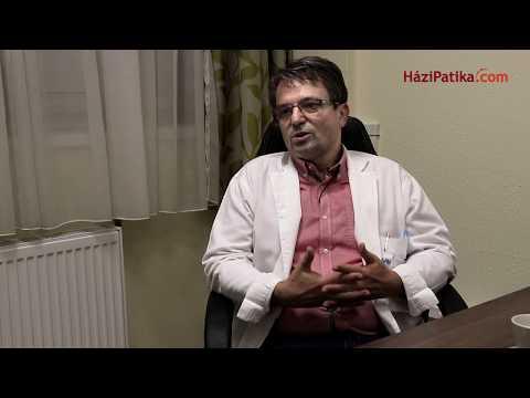 YouTube videó satya eo mint a magas vérnyomás kezelés magas vérnyomás terápiája időseknél