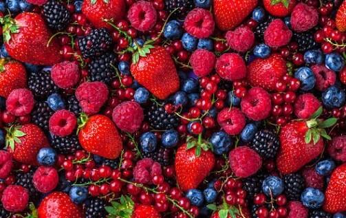 magas vérnyomás esetén hasznos gyümölcslevek)