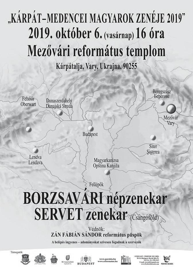 hipertónia rejtjel mkb 10