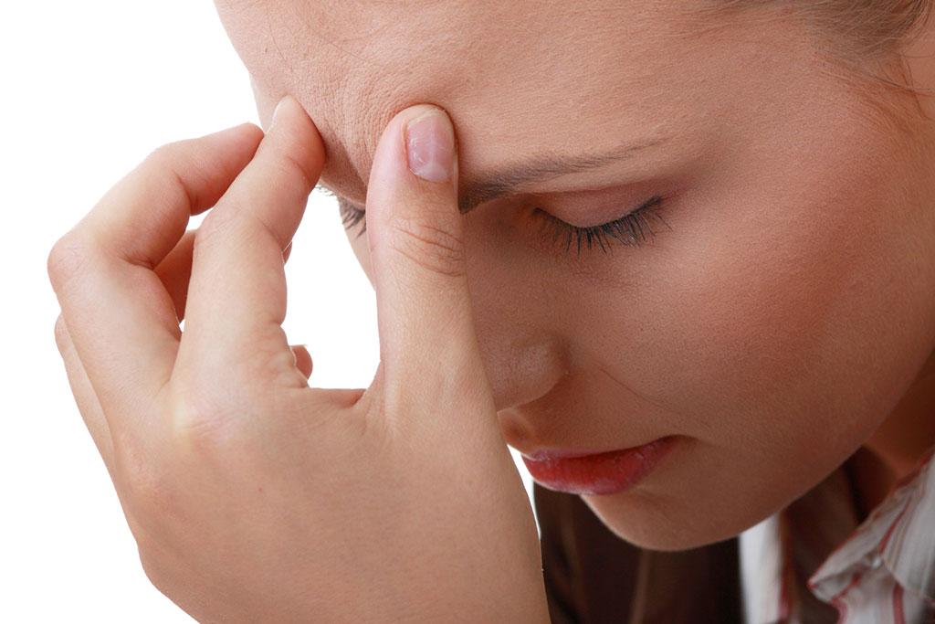 Hogyan lehet megérteni, hogy hipertónia van - Diéta recept hipertónia