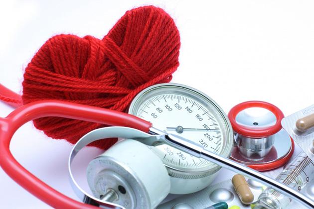 anekdota a magas vérnyomásról)