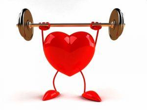 magas vérnyomás az erőemelésben