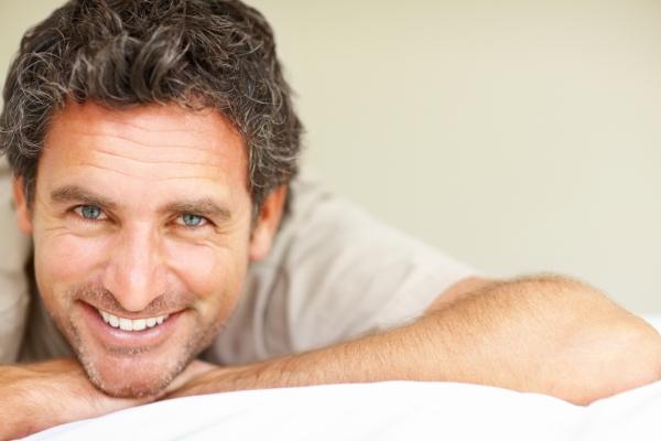 magas vérnyomás 35 éves férfiaknál