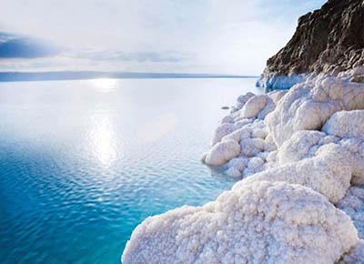 élő és holt víz magas vérnyomásból