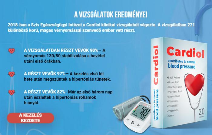 magas vérnyomás elleni gyógyszerek edas fejfájás hányinger magas vérnyomás