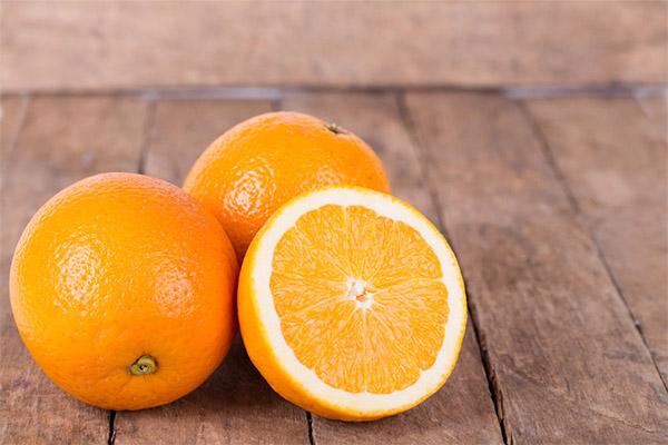 a mandarin előnyei a magas vérnyomásban magas vérnyomás-roham segít