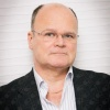 DR CHEN PATIKA Vérnyomás egyensúly kapszula, 60 db | rakocziregiseg.hu