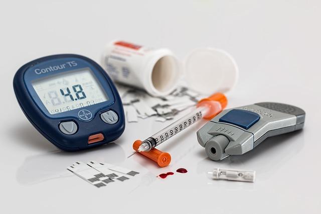 magas vérnyomás cukorbetegség ru)