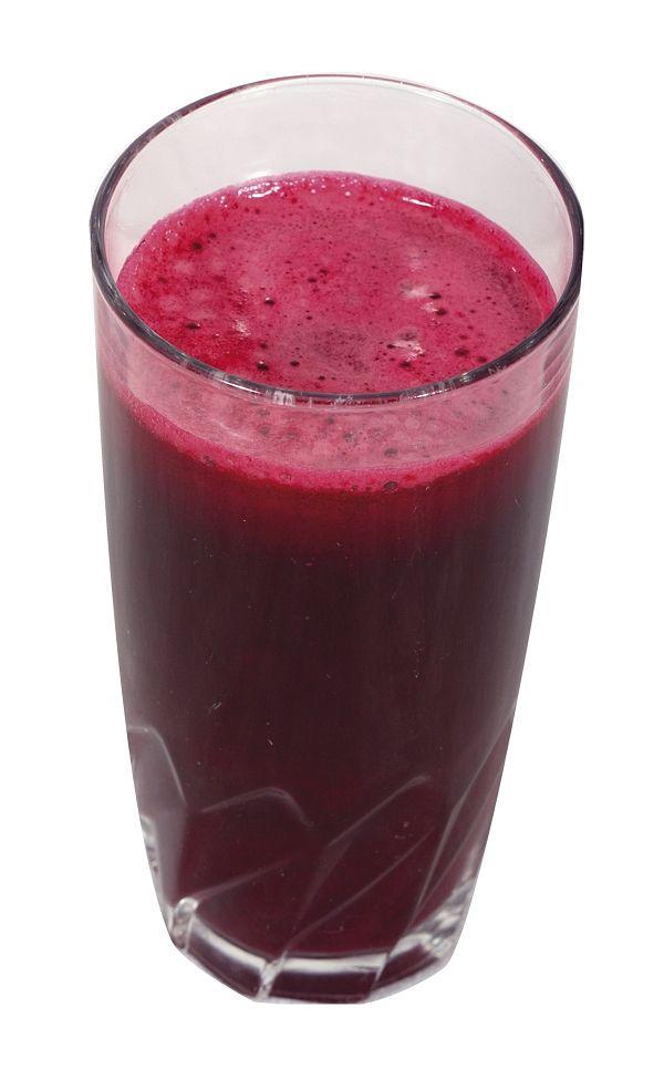 Ízletes ételek a magas vérnyomás ellen - rakocziregiseg.hu