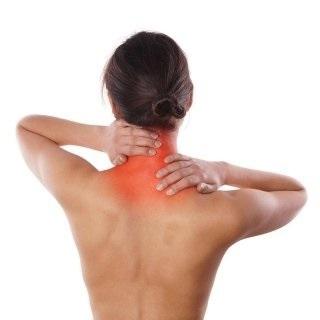 nyaki hipertónia kezelése