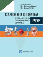 2 fogyatékosságcsoport cukorbetegségben és magas vérnyomásban