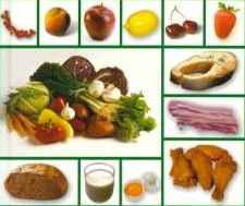 diéta a magas vérnyomásért a táblázatban)