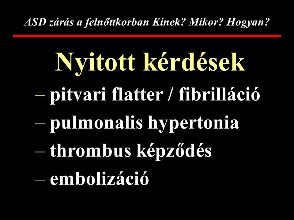 Veleszületett szívhibák tünetei és kezelése - HáziPatika