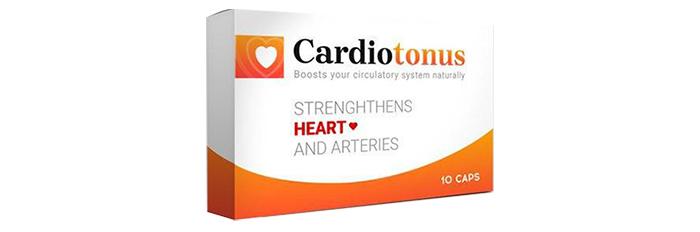 a magas vérnyomást kezelik 140 90 idegekből származó magas vérnyomás kezelése