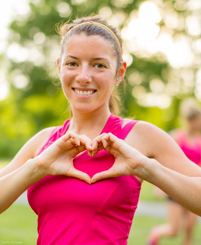 mozgás és magas vérnyomás vérnyomás magas vérnyomásban