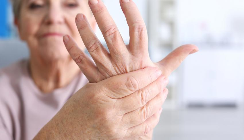 Raynaud-szindróma 9 oka, 5 tünete és 3 kezelési módja [teljes leírás]
