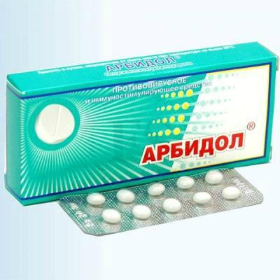 magas vérnyomás elleni vírusellenes)