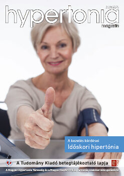 szív hipertónia gyógyszer)