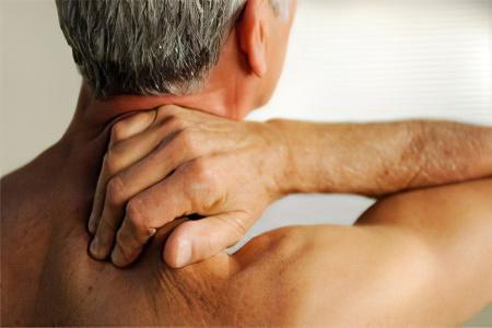 az osteochondrosis hipertóniát okoz)