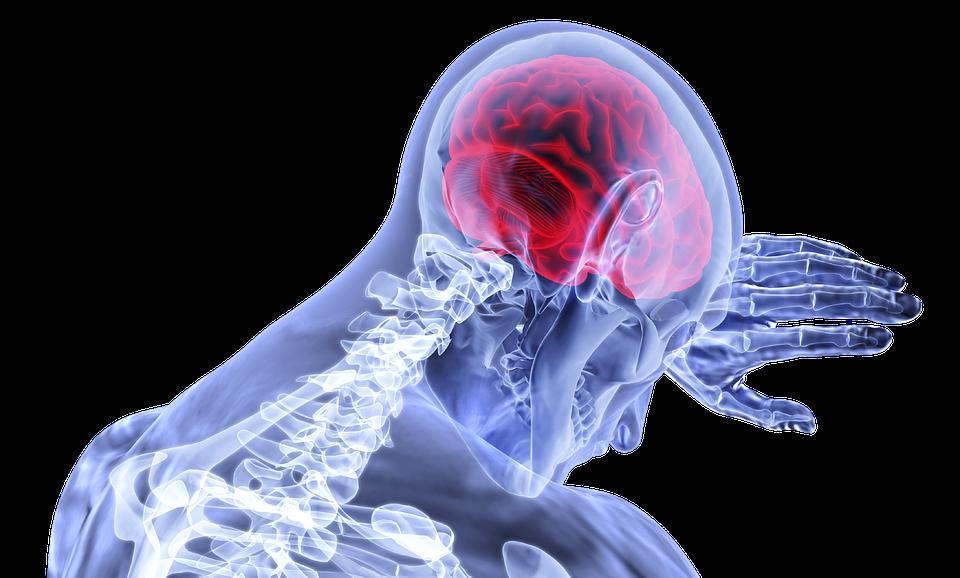 Stroke tünetei és kezelése