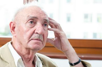 magas vérnyomással időseknél