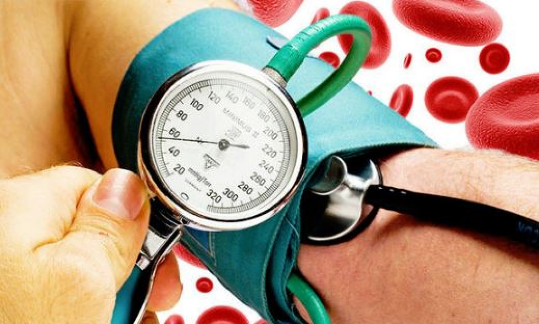 hogyan lehet megbizonyosodni arról hogy nincs magas vérnyomás)