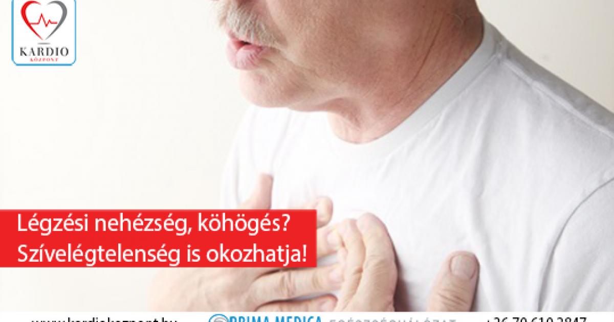 Köhögés típusai & kezelése - Oktogon Medical Center