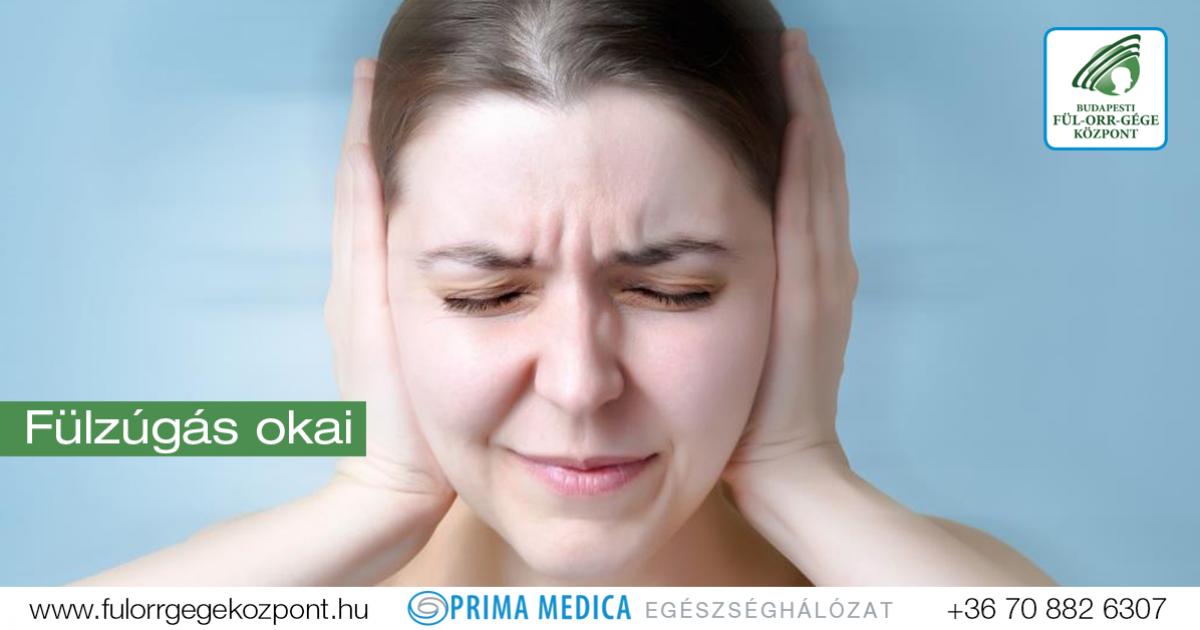 a fülzúgás kezelése, a fülzúgás enyhítése, segítség a fülcsengés kezelésében