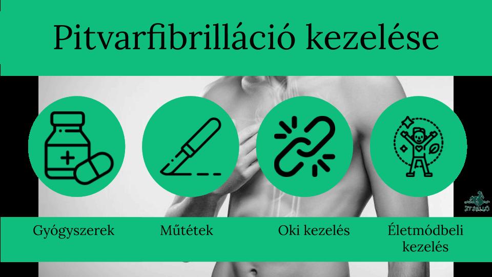 magas vérnyomás modern kezelési módszerek gyógyszerek)