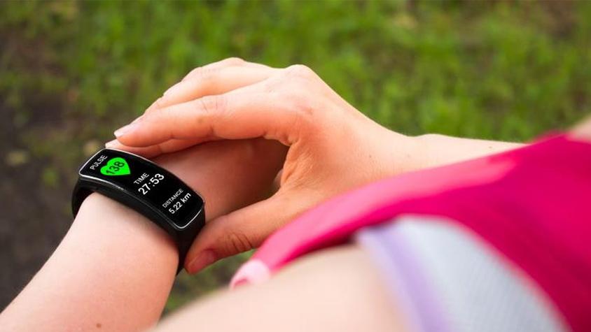 A magas vérnyomás növelheti a kognitív károsodás kockázatát | HAON