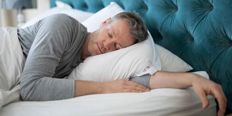 álmatlanság magas vérnyomása)