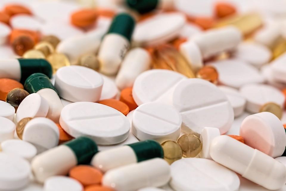 adjhipertónia gyógyszere