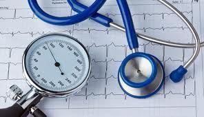 a magas vérnyomás gerincproblémái