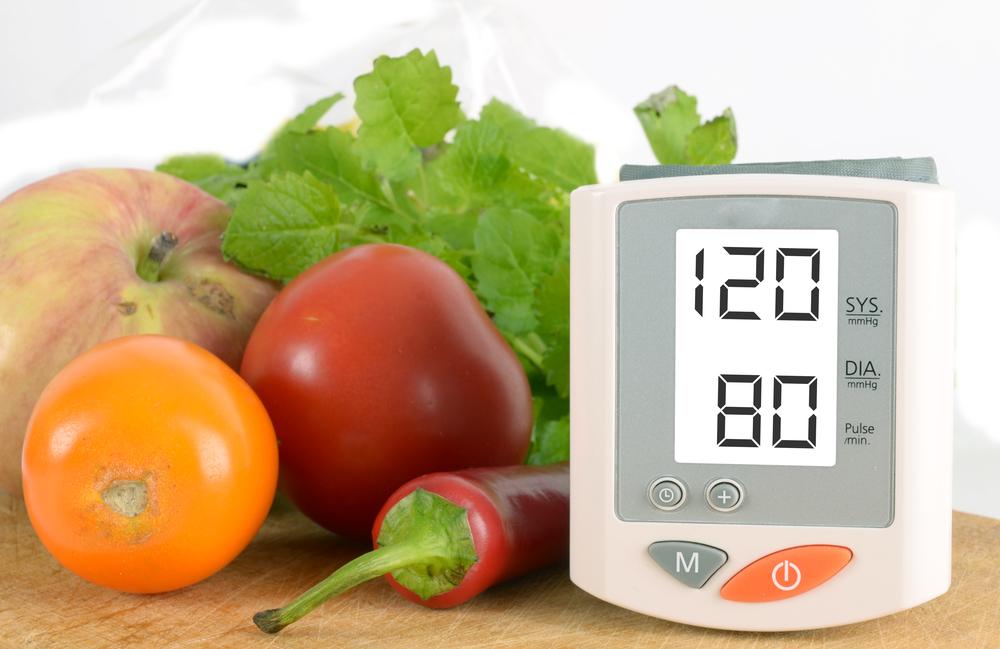 escuzan magas vérnyomás ellen