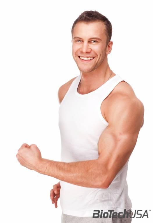 Alkohol és testépítés | Hatása az izomépítésre, tesztoszteron és növekedési hormon szintekre