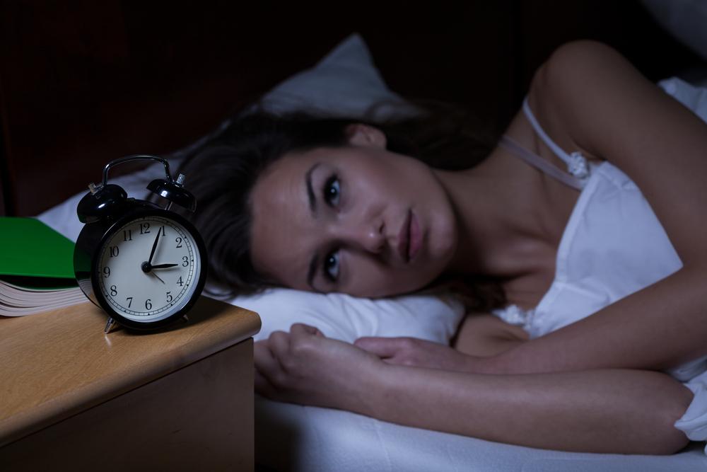 Ezekért a betegségekért lehet felelős az álmatlanság - EgészségKalauz