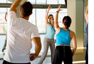 magas vérnyomás és aerobik magas vérnyomás hogyan kell kezelni