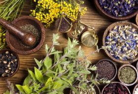 5 tinktúra a magas vérnyomásért recept