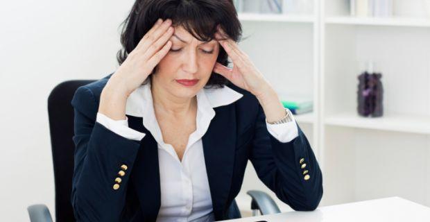 A magas vérnyomás okozza a hőhullámokat? - Egészségtükörakocziregiseg.hu