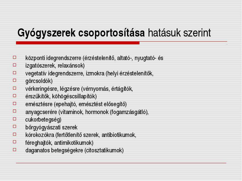 magas vérnyomás elleni gyógyszerek c betűvel)
