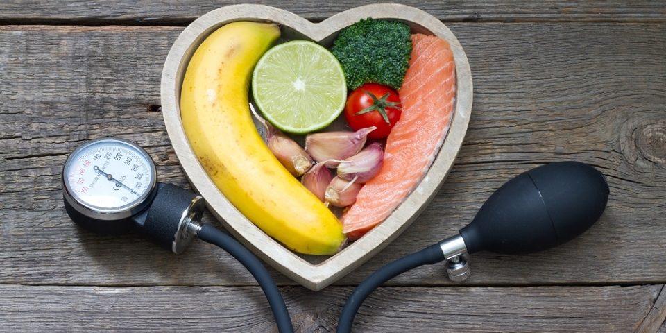 A magas vérnyomás okai - HáziPatika